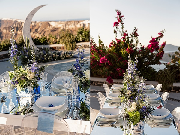 beautiful-styled-shoot-santorini-romantic-details_05A
