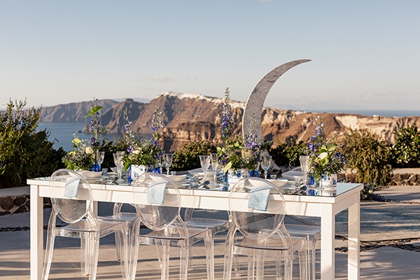 beautiful-styled-shoot-santorini-romantic-details_05x