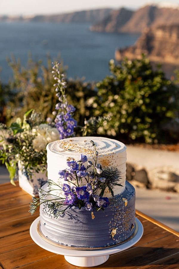 beautiful-styled-shoot-santorini-romantic-details_06x