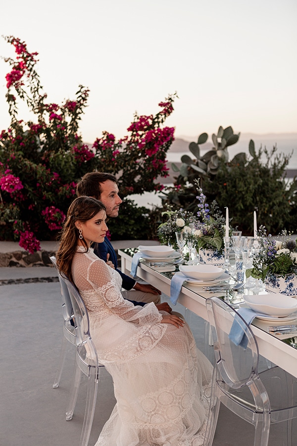 beautiful-styled-shoot-santorini-romantic-details_11x