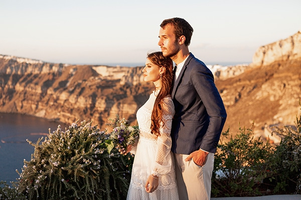 beautiful-styled-shoot-santorini-romantic-details_14
