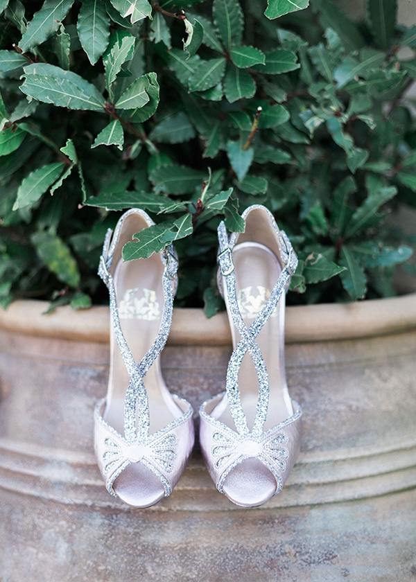 dreamy-tuscany-inspired-styled-shoot-athens-greece_06