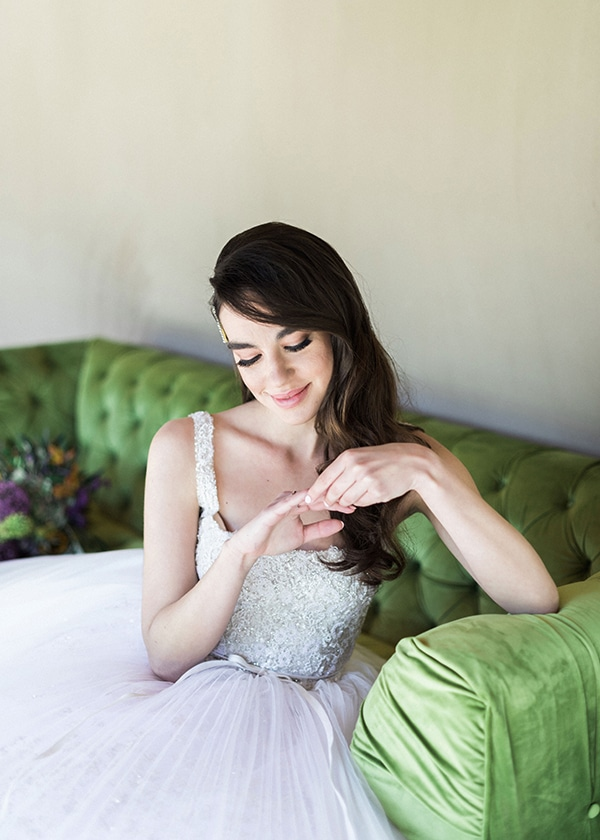dreamy-tuscany-inspired-styled-shoot-athens-greece_07
