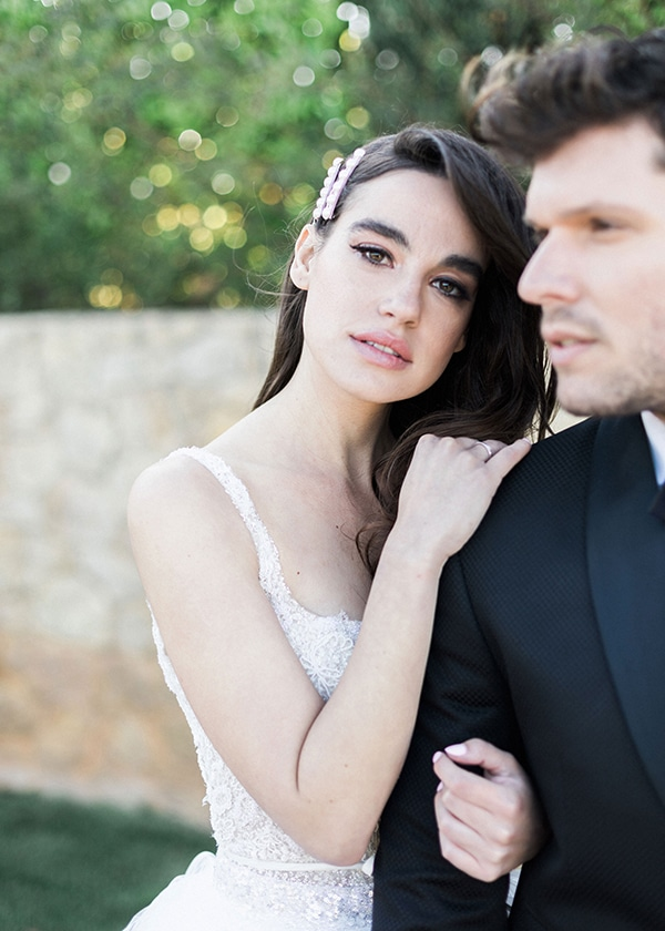 dreamy-tuscany-inspired-styled-shoot-athens-greece_13