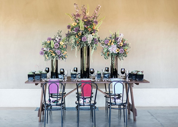 dreamy-tuscany-inspired-styled-shoot-athens-greece_16