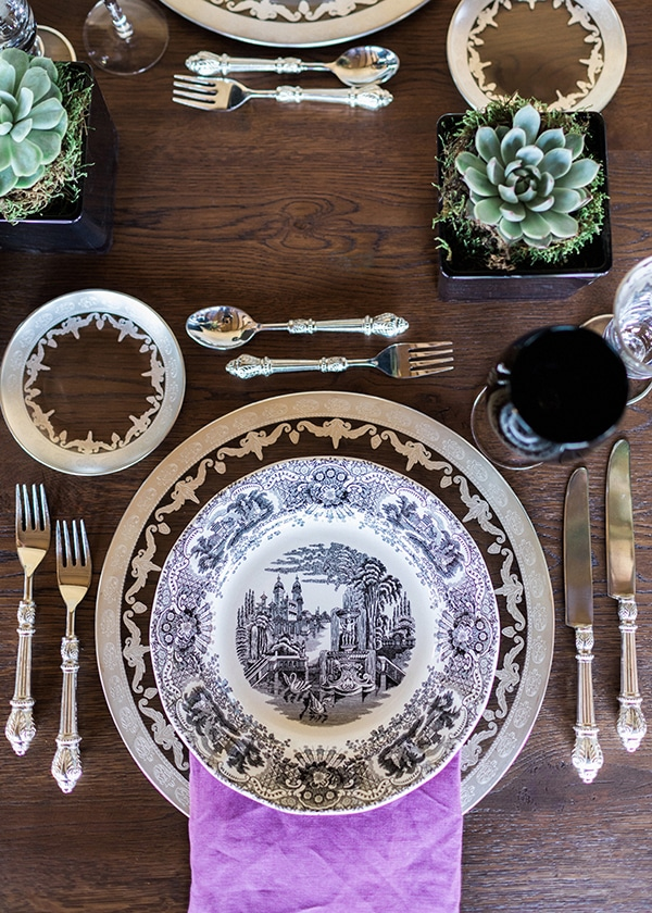 dreamy-tuscany-inspired-styled-shoot-athens-greece_19