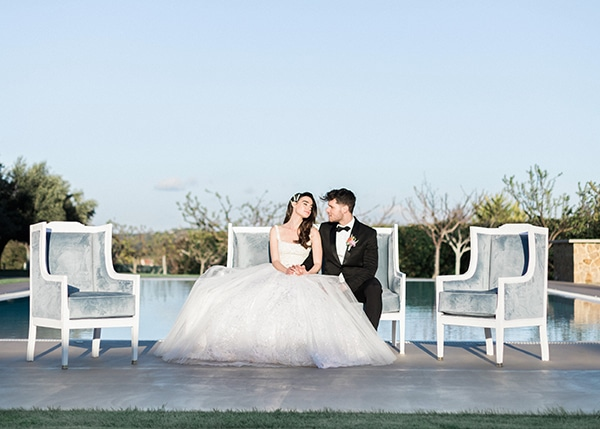 dreamy-tuscany-inspired-styled-shoot-athens-greece_23