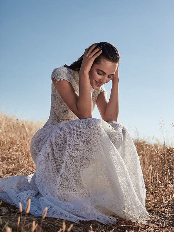 ethereal-wedding-dresses-bridal-capsule-collection-spring-2021_01x