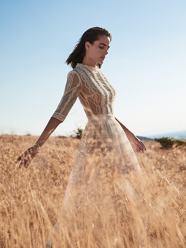 ethereal-wedding-dresses-bridal-capsule-collection-spring-2021_02