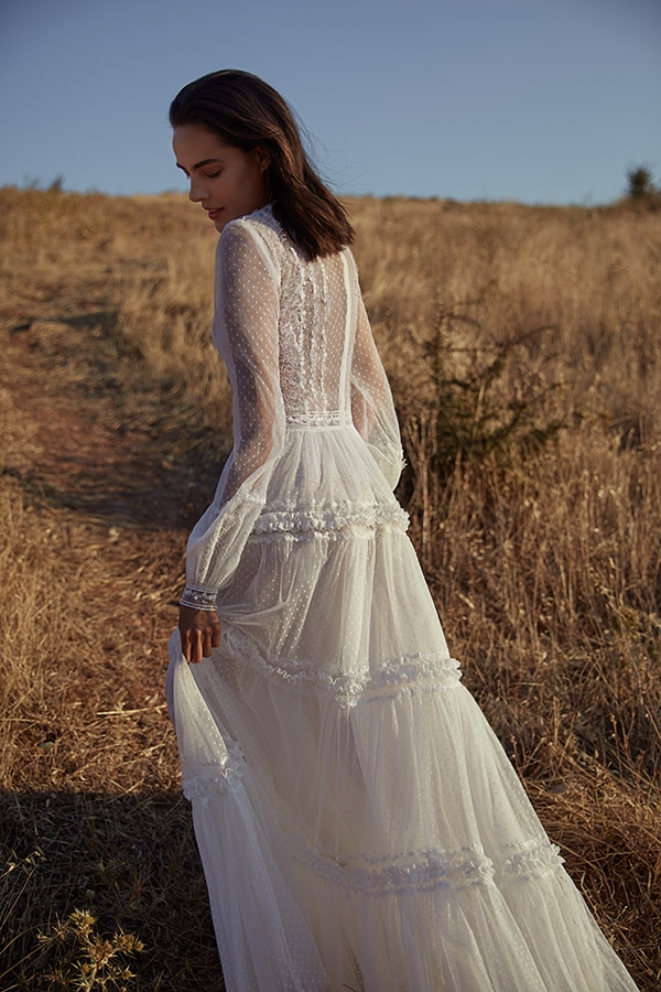 ethereal-wedding-dresses-bridal-capsule-collection-spring-2021_03