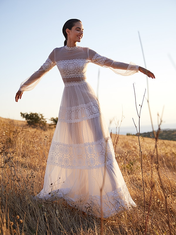 ethereal-wedding-dresses-bridal-capsule-collection-spring-2021_04