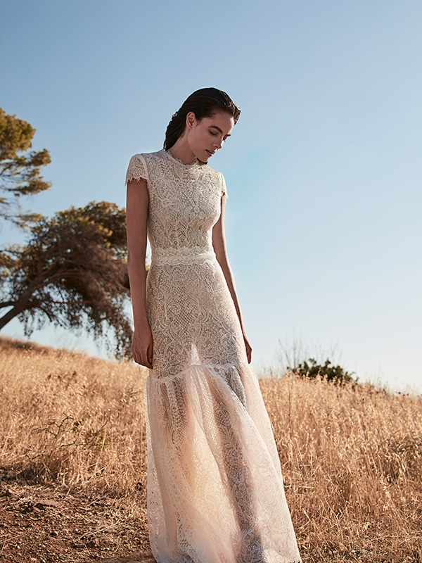 ethereal-wedding-dresses-bridal-capsule-collection-spring-2021_06