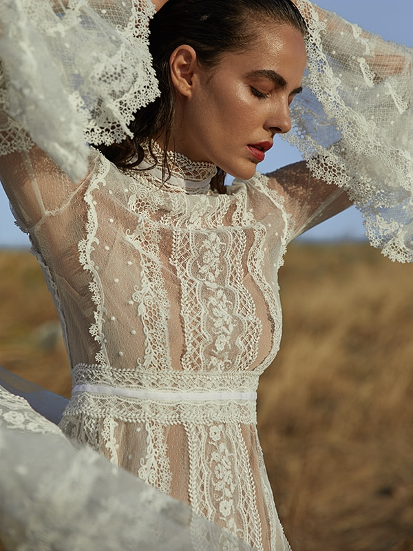 ethereal-wedding-dresses-bridal-capsule-collection-spring-2021_07