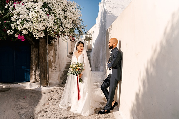 inspiring-destination-wedding-santorini-most-amazing-details_02