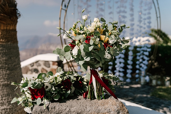 inspiring-destination-wedding-santorini-most-amazing-details_16x