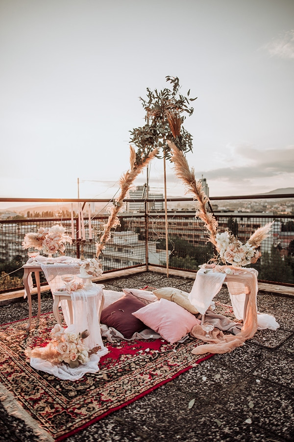intimate-rooftop-styled-shoot-croatia_04x