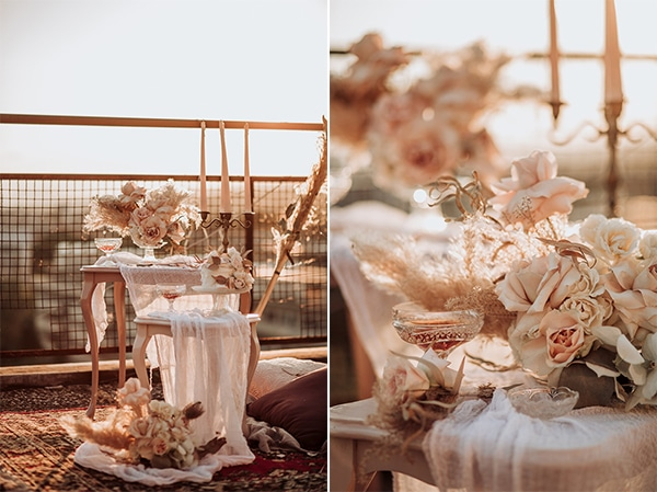 intimate-rooftop-styled-shoot-croatia_05A