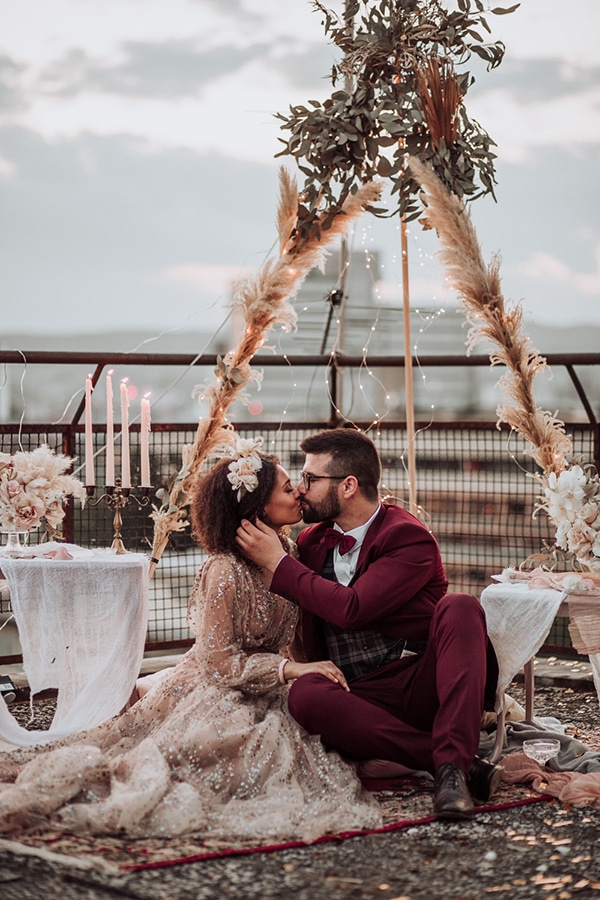 intimate-rooftop-styled-shoot-croatia_17