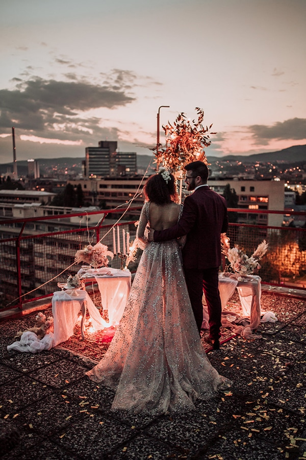 intimate-rooftop-styled-shoot-croatia_21