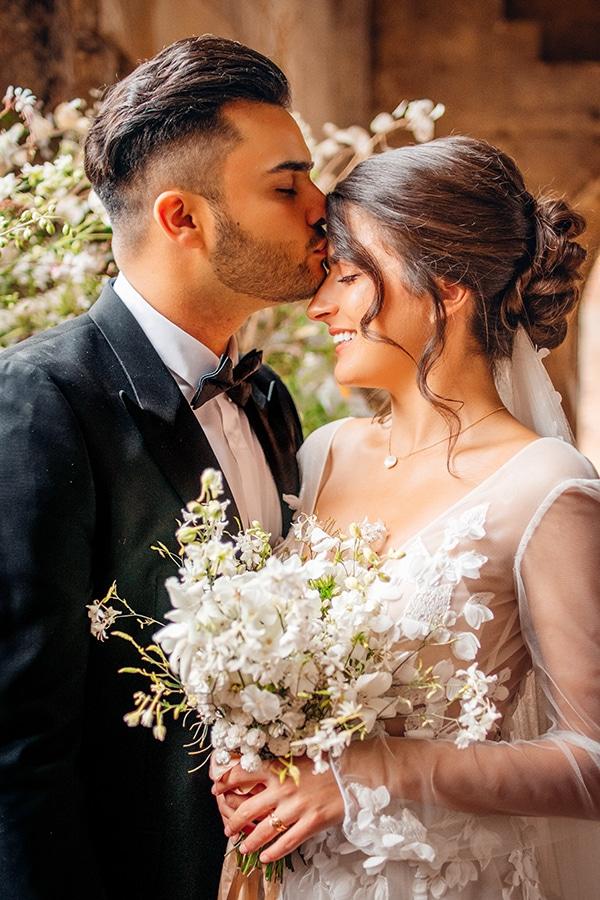 romantic-ethereal-styled-shoot-inspired-italian-destination-wedding_01x
