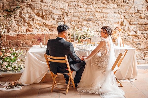 romantic-ethereal-styled-shoot-inspired-italian-destination-wedding_02w