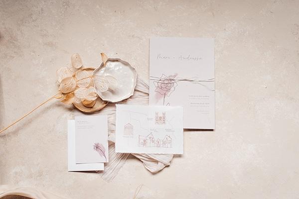 romantic-ethereal-styled-shoot-inspired-italian-destination-wedding_02x