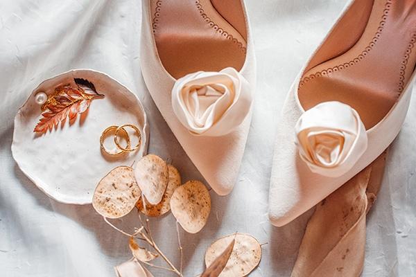 romantic-ethereal-styled-shoot-inspired-italian-destination-wedding_03