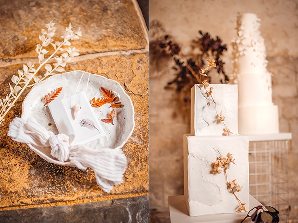 romantic-ethereal-styled-shoot-inspired-italian-destination-wedding_05A