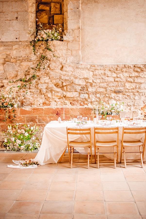 romantic-ethereal-styled-shoot-inspired-italian-destination-wedding_06
