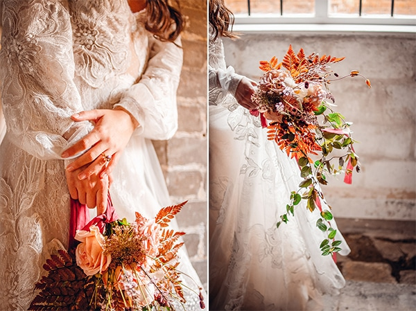 romantic-ethereal-styled-shoot-inspired-italian-destination-wedding_06A