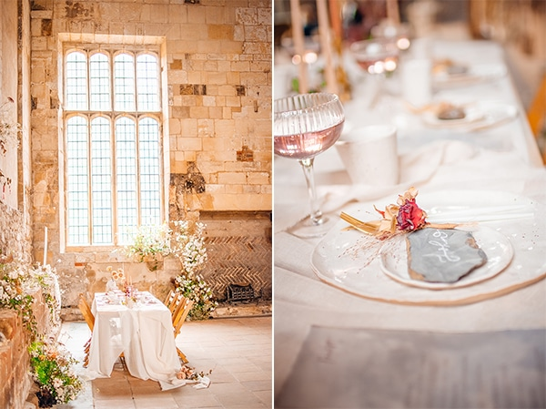 romantic-ethereal-styled-shoot-inspired-italian-destination-wedding_07A