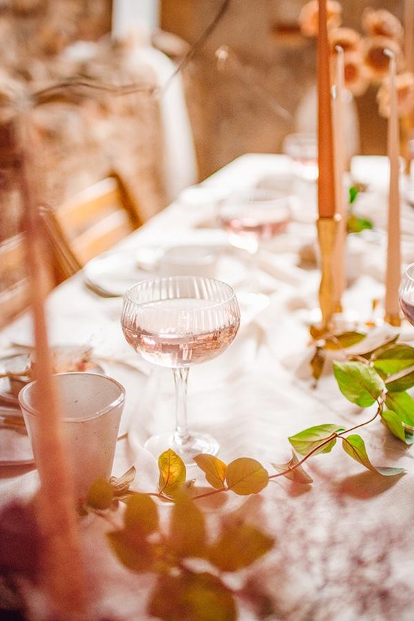 romantic-ethereal-styled-shoot-inspired-italian-destination-wedding_08
