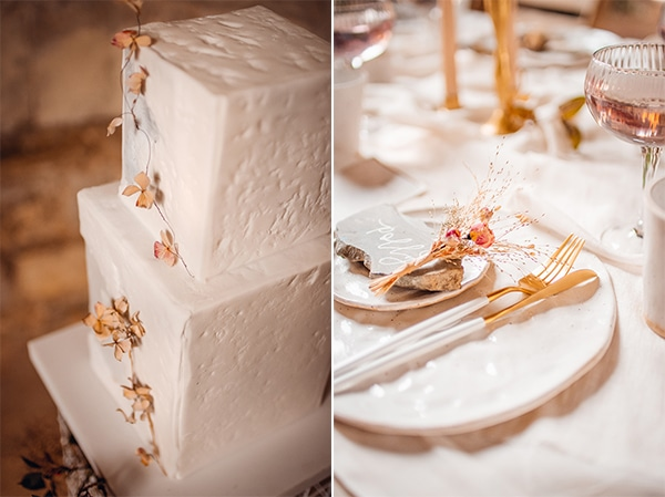 romantic-ethereal-styled-shoot-inspired-italian-destination-wedding_08A