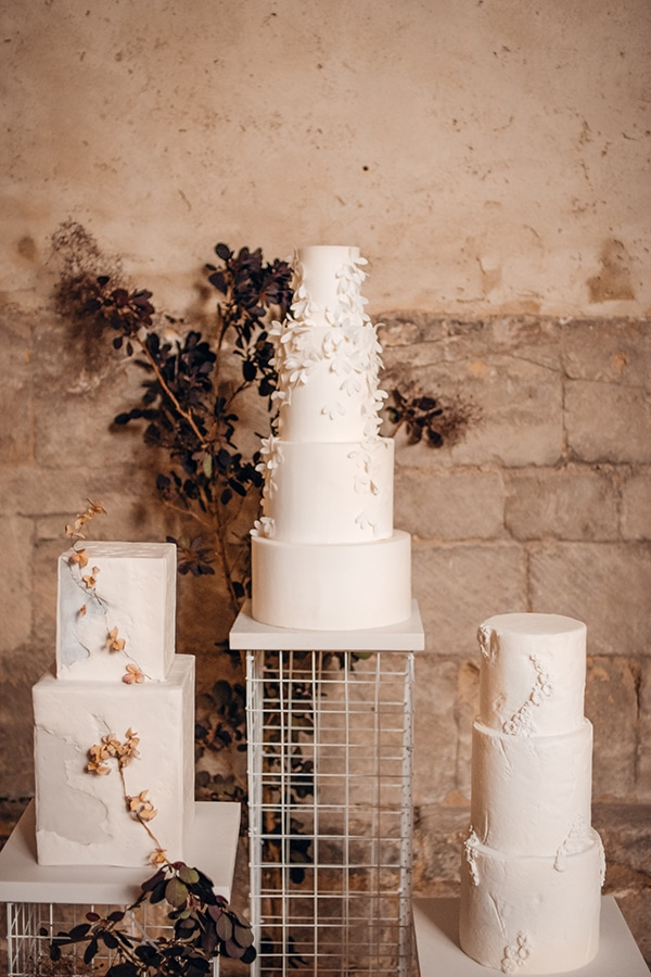 romantic-ethereal-styled-shoot-inspired-italian-destination-wedding_08x