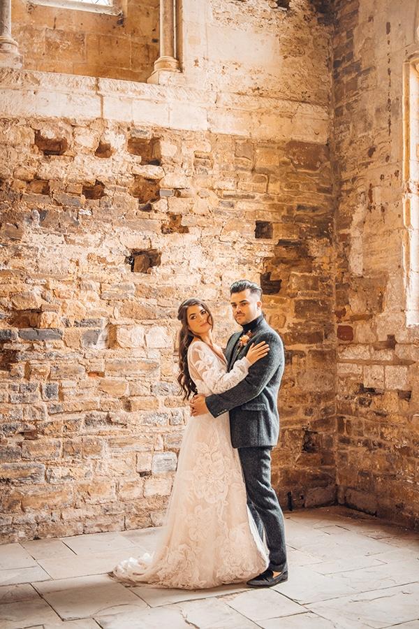romantic-ethereal-styled-shoot-inspired-italian-destination-wedding_09