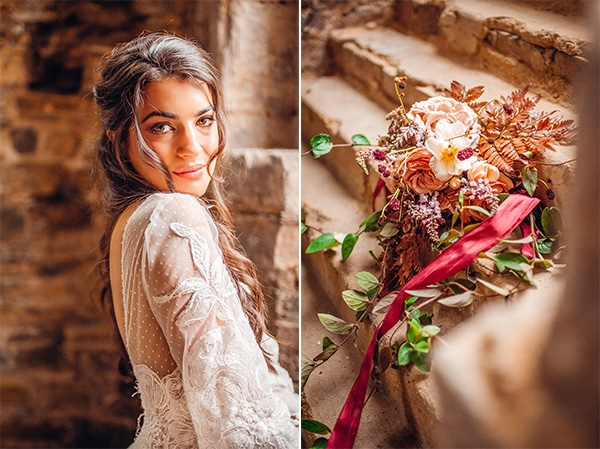 romantic-ethereal-styled-shoot-inspired-italian-destination-wedding_09A