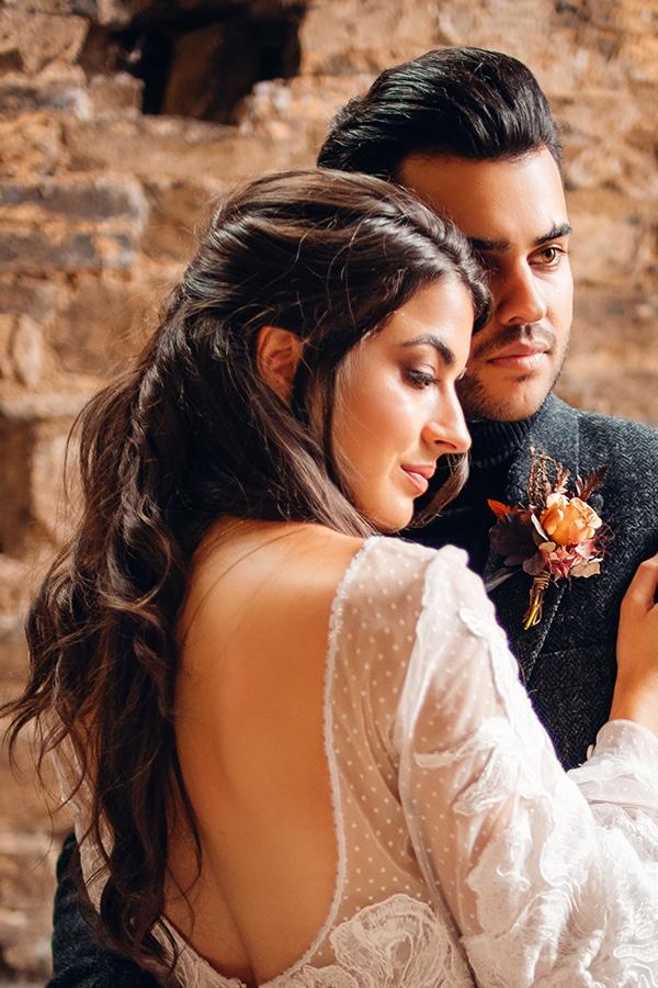 romantic-ethereal-styled-shoot-inspired-italian-destination-wedding_10