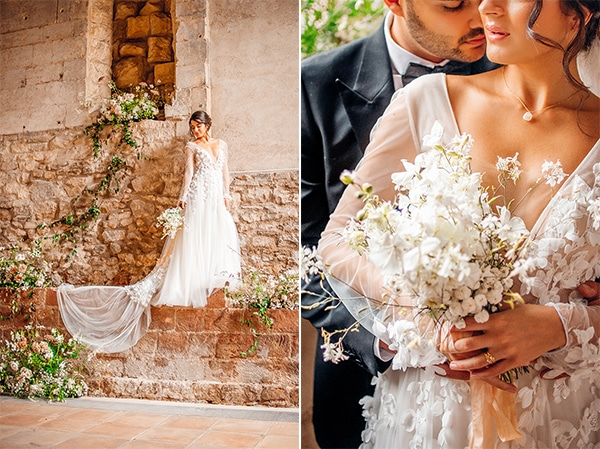 romantic-ethereal-styled-shoot-inspired-italian-destination-wedding_11A
