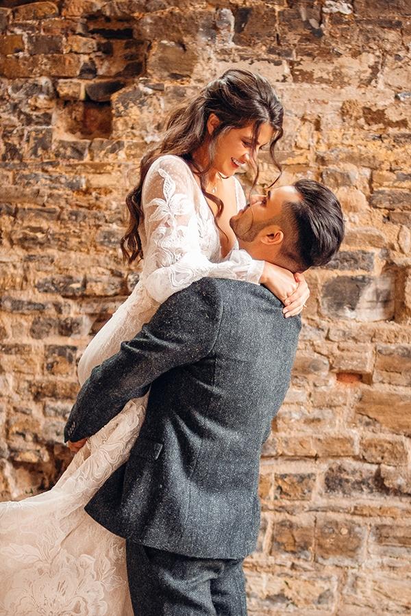 romantic-ethereal-styled-shoot-inspired-italian-destination-wedding_12x