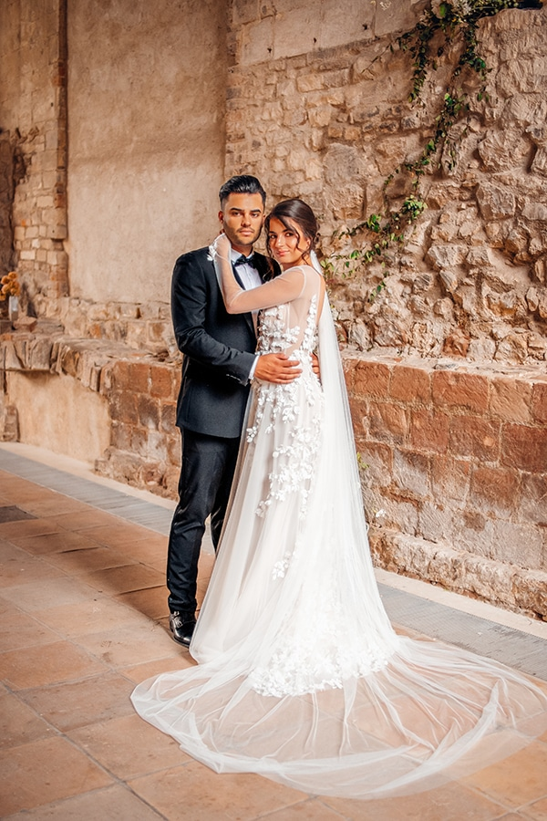 romantic-ethereal-styled-shoot-inspired-italian-destination-wedding_13x