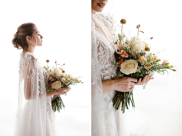 romantic-winter-elopement-warm-colors-cozy-accents-elegant-details_02A