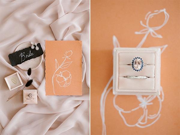 romantic-winter-elopement-warm-colors-cozy-accents-elegant-details_03A