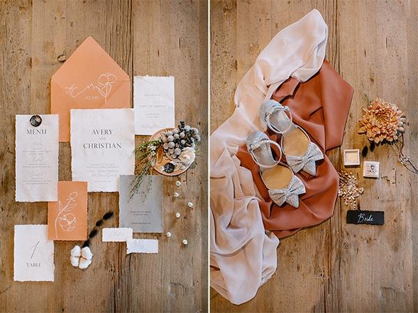 romantic-winter-elopement-warm-colors-cozy-accents-elegant-details_04A