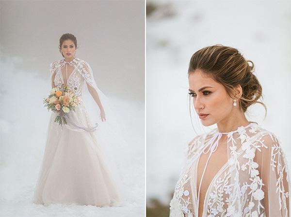 romantic-winter-elopement-warm-colors-cozy-accents-elegant-details_05A