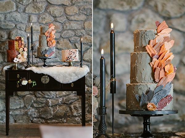 romantic-winter-elopement-warm-colors-cozy-accents-elegant-details_06A