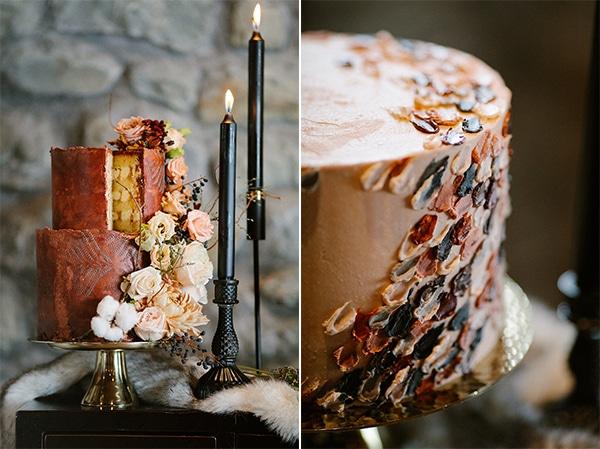 romantic-winter-elopement-warm-colors-cozy-accents-elegant-details_08A