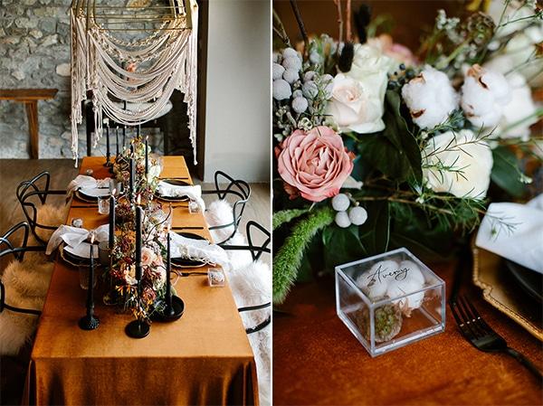 romantic-winter-elopement-warm-colors-cozy-accents-elegant-details_11A
