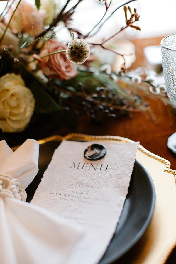 romantic-winter-elopement-warm-colors-cozy-accents-elegant-details_13