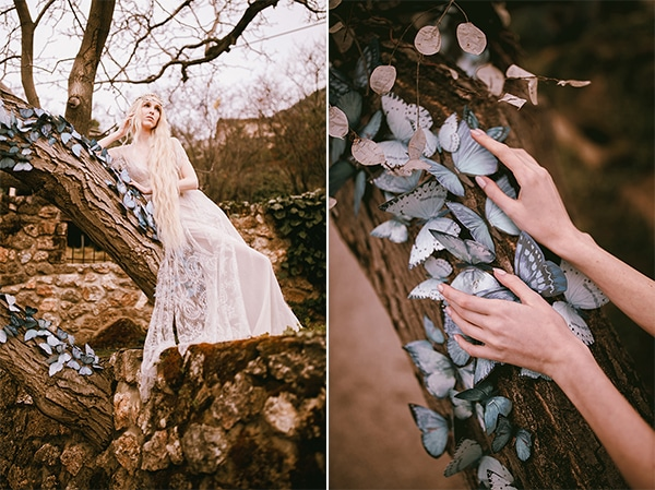 whimsical-styled-shoot-lunaria-soft-color-tones_02A