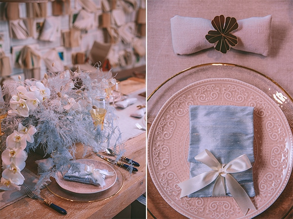 whimsical-styled-shoot-lunaria-soft-color-tones_07A